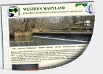 Western Maryland Resource Conservation & Development Council